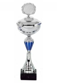 Pokal Elan Silver ab CHF 23.00