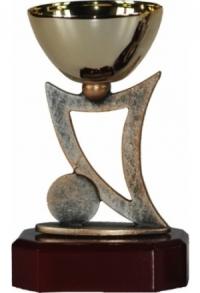 Pokal Design III CHF 49.00