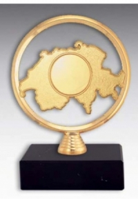 Award Schweiz CHF 18.00