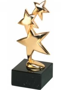 Award Stern CHF 145.00