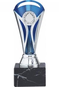 Pokal Veleno Azzurro ab CHF 14.00