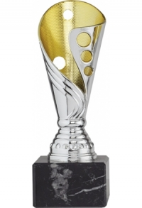 Pokal Buco Argento ab CHF 11.00