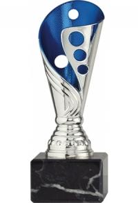 Pokal Buco Azzurro ab CHF 11.00