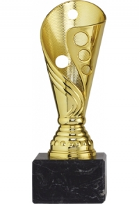 Pokal Buco Oro ab CHF 14.00