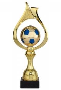 Pokal Fussball Ciampa Arco II ab CHF 25.00