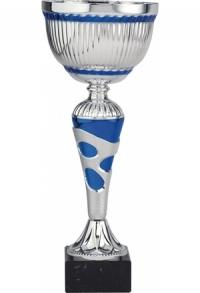 Pokal Dynamico II ab CHF 24.00