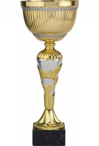Pokal Dynamico I ab CHF 27.00