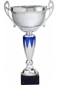 Pokal Corona ab CHF 19.00