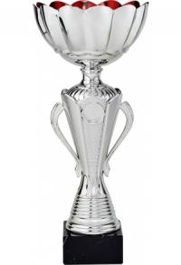 Pokal Fiore II ab CHF 20.00