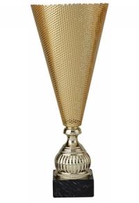 Pokal Metallo I ab CHF 68.00