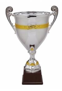 Pokal Armonia ab CHF 52.00