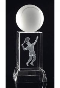 Trophäe Tennisball II ab CHF 35.00