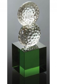 Trophäe Golf Green ab CHF 68.00
