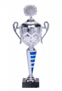 Pokal Azzuro ab CHF 41.00