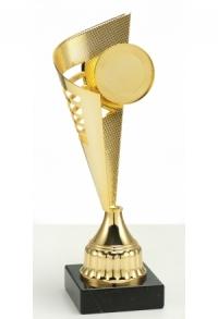 Pokal Birdy Gold ab CHF 25.00