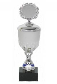 Glas-Pokal Armanda ab CHF 32.00