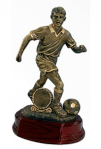 Pokal Fussball Bambini ab CHF 17.00