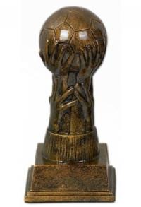 Pokal Fussball Team ab CHF 25.00