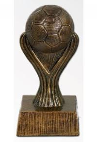 Pokal Fussball Victory II ab CHF 32.00