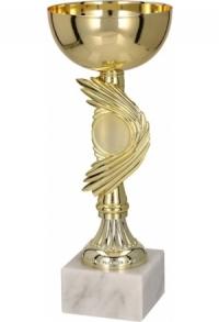 Pokal Alvaro Gold ab CHF 13.00