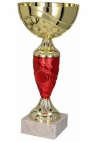 Pokal Albergo Red ab CHF 13.00