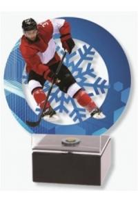 Trophäe Hockey (G-LAG-PX-WINTER006)