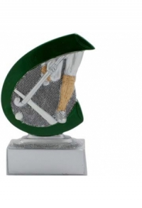 Trophäe Landhockey (E-Z-G1220)