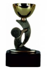 Pokal Design IV ab CHF 35.00