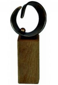 Award Arte ab CHF 64.00