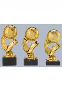 Pokal Fussball Gold ab CHF 15.00