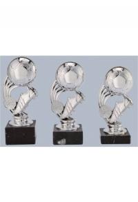 Pokal Fussball Silber ab CHF 15.00