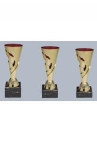Pokal Grümpeli Gold ab CHF 11.00