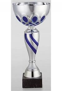 Pokal Classico ab CHF 17.00