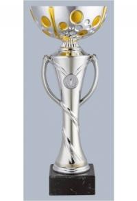 Pokal Piazza ab CHF 22.00