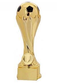 Pokal Fussball Mondial Gold ab CHF 19.00