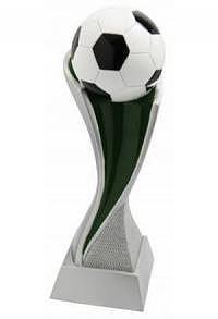 Pokal Fussball Green ab CHF 19.00