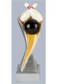 Pokal Kegeln / Bowling ab CHF 19.00