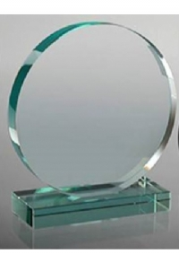 Glas-Award Finemente ab CHF 28.00