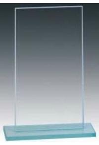 Glas-Award Quadro ab CHF 33.00