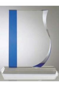 Glas-Award Vetro ab CHF 74.00
