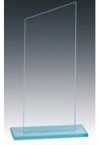 Glas-Award Onore I ab CHF 23.00