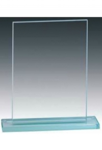 Glas-Award Onore II ab CHF 23.00