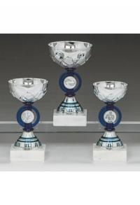 Pokal Tazza II ab CHF 14.00