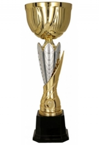 Pokal Tulipano ab CHF 23.00