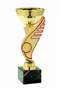 Pokal Bandiera Gold ab CHF 15.00