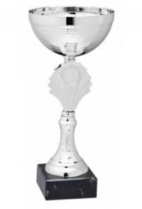 Pokal Vittoria Silber ab CHF 26.00