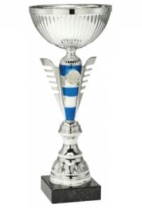 Pokal Motore II ab CHF 28.00