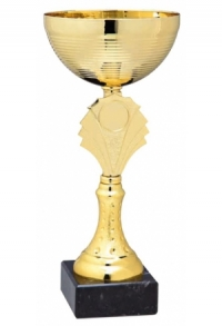 Pokal Vittoria Gold ab CHF 26.00
