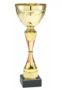 Pokal Alvaro rot ab CHF 31.00