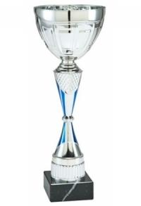 Pokal Alvaro blau ab CHF 31.00